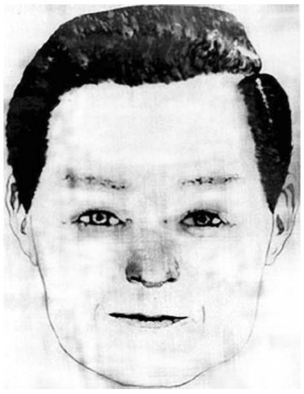 Lake_Berryessa_Suspect_or_POI_sketch.jpg