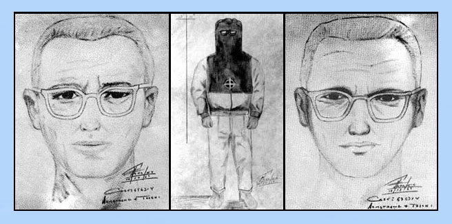 zodiac killer - photo #19