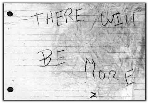 There-will-be-more