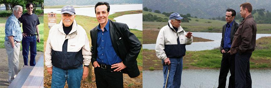 Ken-Narlow-Michael-Butterfield-2003-2009-COPYRIGHT