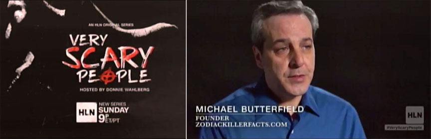 Michael-Butterfield-HLN-Very-Scary-People-LOGO