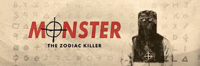 Monster-Zodiac-Killer