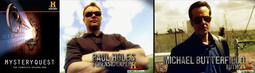 MysteryQuest-2009-Paul-Holes-Michael-Butterfield