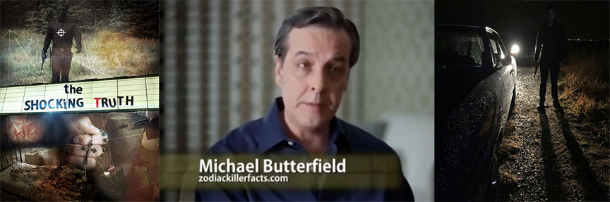The-Shocking-Truth-Zodiac-Michael-Butterfield