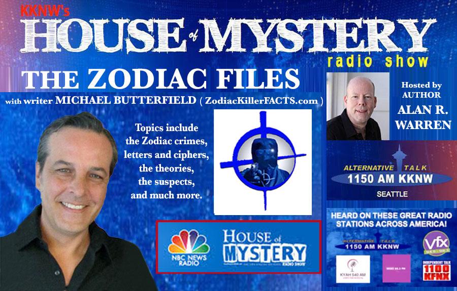 Zodiac-Files-w-Michael-Butterfield-HOM
