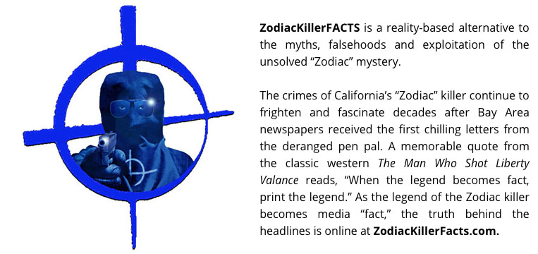 ZodiacKillerFacts-ICON-ABOUT