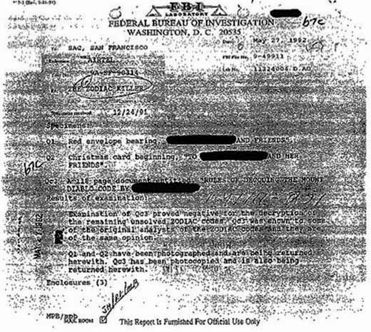 GAIK - FBI pg 2 BW