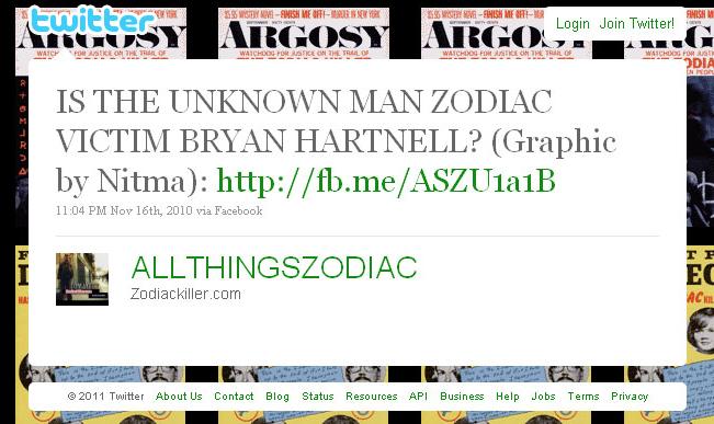 Voigt-Hartnell-Unknown-Man-Twitter