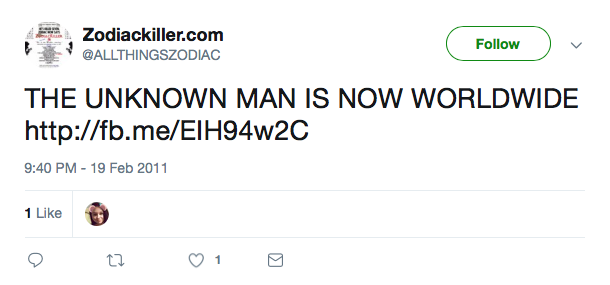 Voigt-Unknown-Man-Worldwide