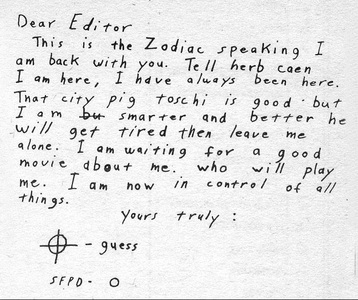 ZKF-1978-letter