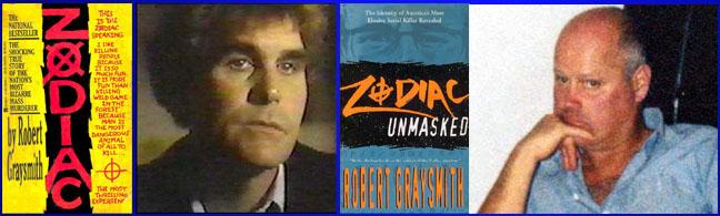ZKF-Radio-Graysmith