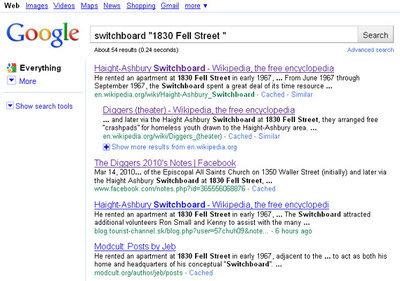 ZKF-Switchboard-Google