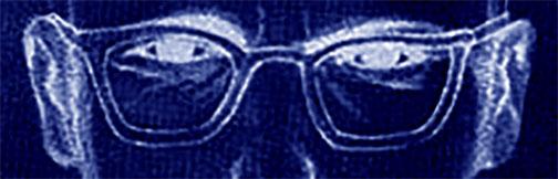 ZKF-UNSUB-BLUE
