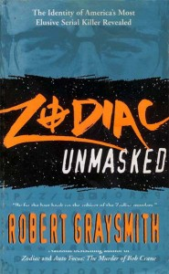 ZKF-Zodiac-Unmasked