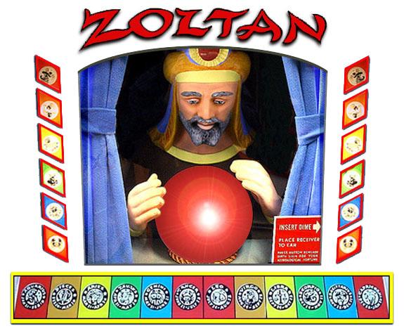 ZKF-Zoltan-page-1