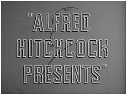 Hitchcock-LOGO
