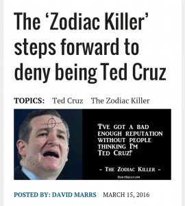 Zodiac-denies-being-Ted-Cruz