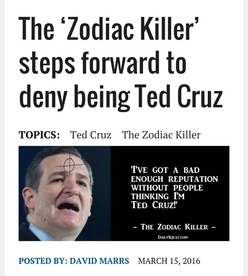 Zodiac-denies-being-Ted-Cruz.jpeg