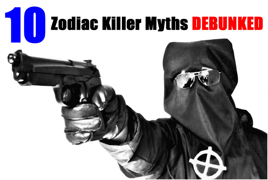 10-Zodiac-Killer-Myths-Debunked