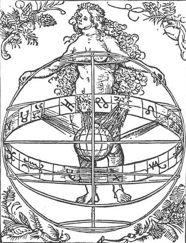Astrological-Zodiac-Illus