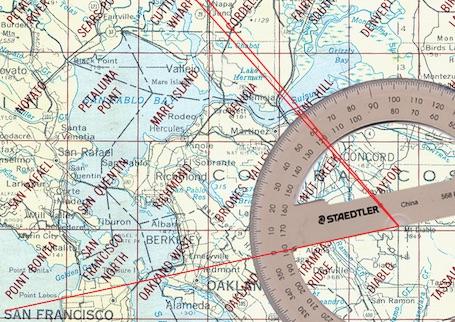 USGS-Radian-LHR