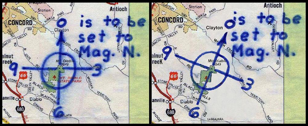 Zodiac-map-Mag-N