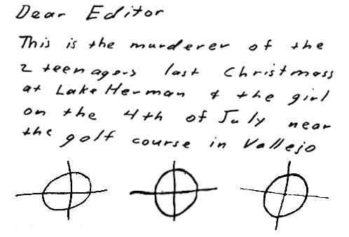 Zodiac-murderer-symbol