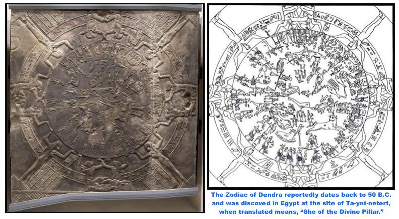 Zodiac-of-Dendra
