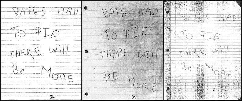 Bates-Letters-ZKF