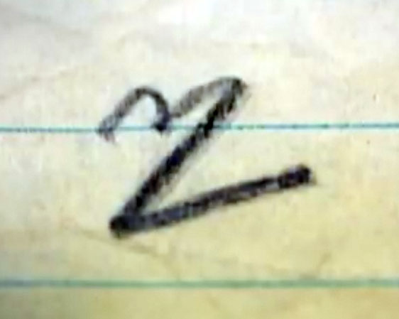 Cheri-Jo-Bates-Letter-Z