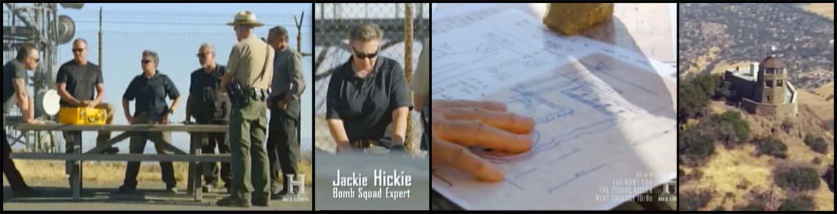 Hunt-for-Zodiac-Ep3-Bomb-Experts-Mt-Diablo