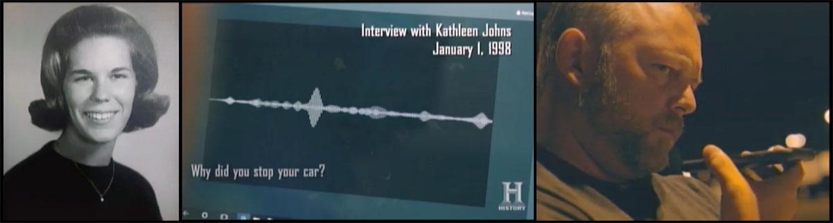 Kathleen-Johns-Interview-Kenneth-Mains