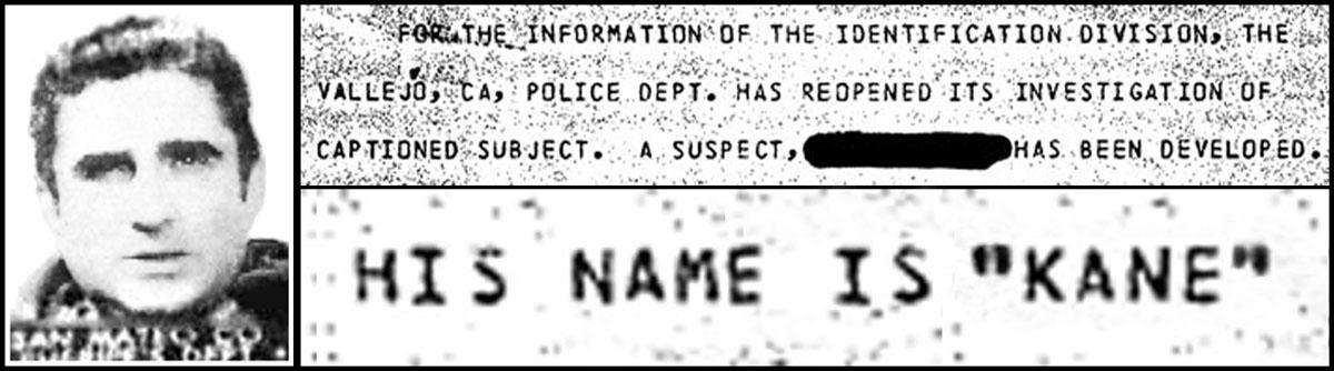 Larry-Kane-FBI-Fingerprints-Page