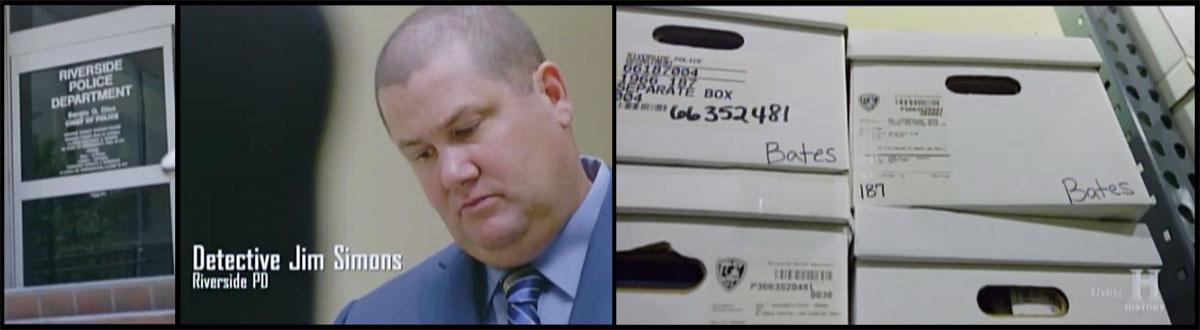 Riverside-Police-Det-Jim-Simons-Evidence