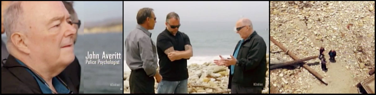 Santa-Barbara-John-Averitt-Police-Psychologist-Crime-Scene