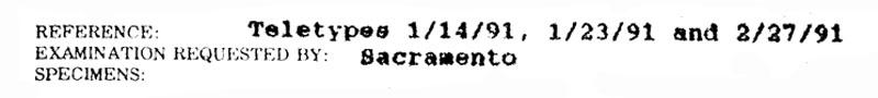 Zodiac-Fingerprints-Reference-Dates