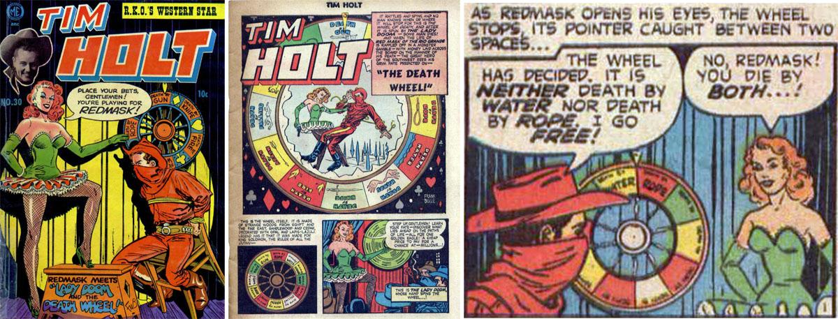 Tim-Holt-30-Death-Wheel