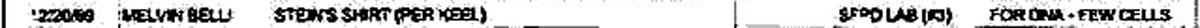 Zodiac-Belli-Letter-SFPD-DNA-excerpt