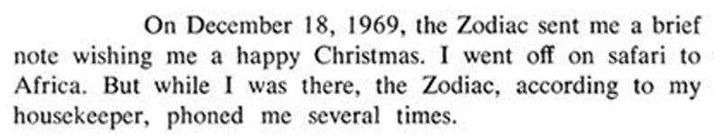 Zodiac-Belli-Book-Excerpt-December-18-note