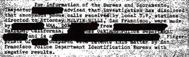Zodiac-Belli-FBI-Sam-excerpt