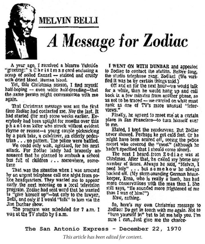 Zodiac-Belli-San-Antonio-Express-December-1970-edited
