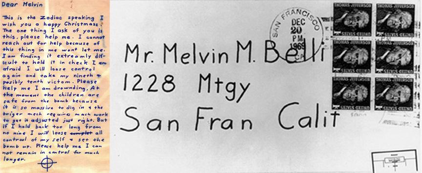 Zodiac-Belli-Zodiac-Letter-w-Envelope
