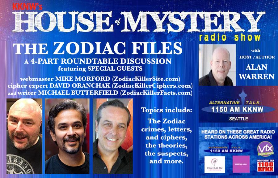 Zodiac-Roundtable-IMAGE-ZKF-COPYRIGHT