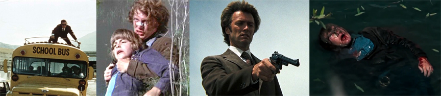 Dirty-Harry-Final-Confrontation