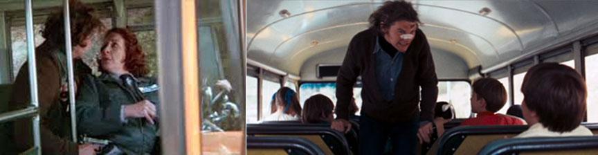 Dirty-Harry-Scorpio-Bus