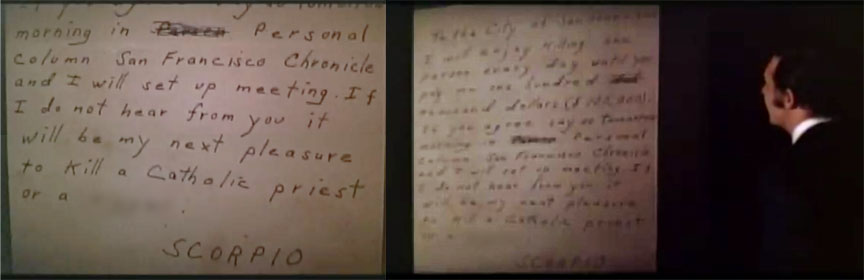 Dirty-Harry-Scorpio-Letter-2-CENSORED