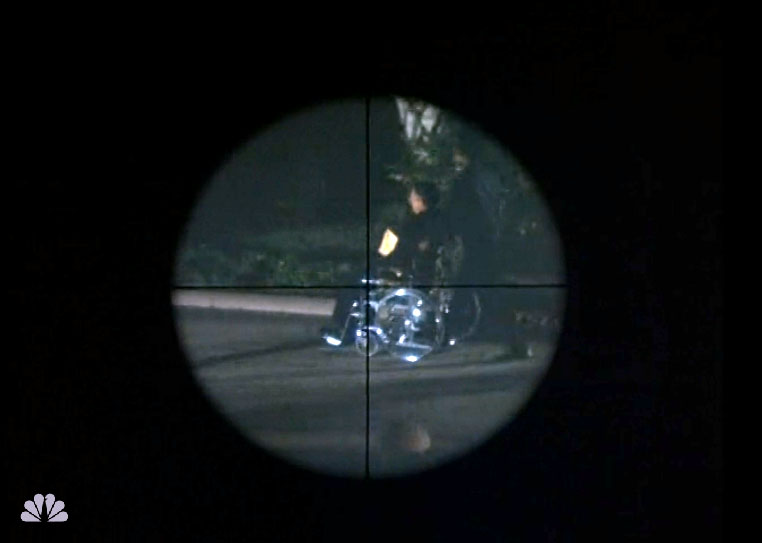 Ironside-Sniper-View