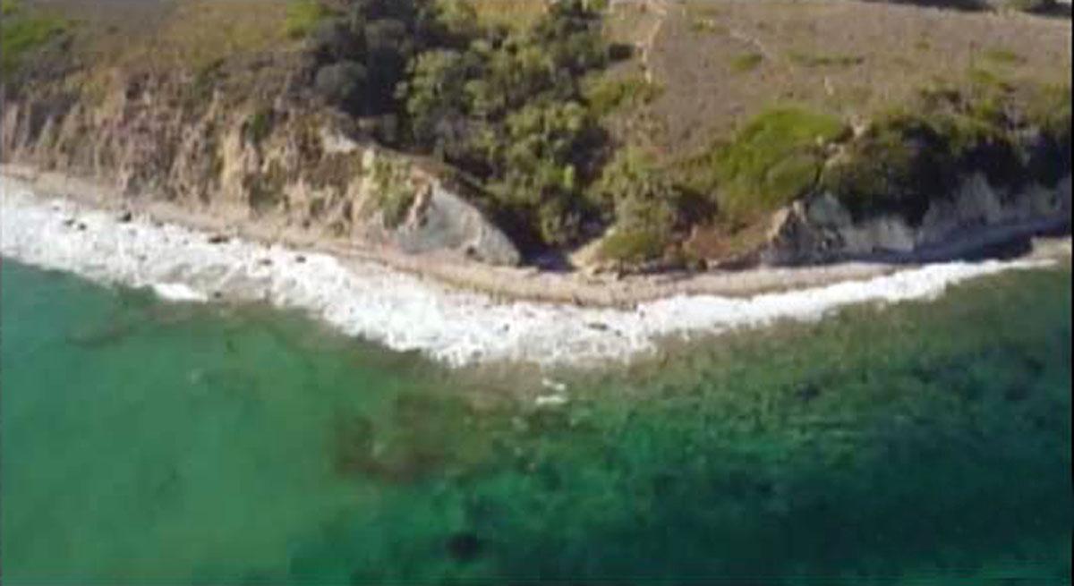 Zodiac-Santa-Barbara-Crime-Scene-Aerial