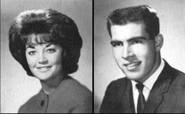 Zodiac-Santa-Barbara-Linda-Edwards-and-Robert-Domingos