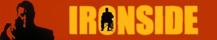 ironside-tv-1533